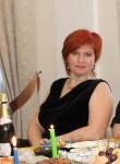 Moon, 51  , Ulyanovsk