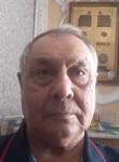mukash, 65  , Pavlodar