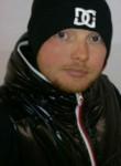 Vasya, 38, Tolyatti
