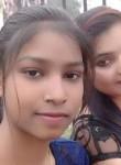 Jitu, 28  , Indore