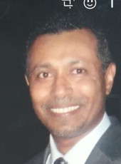 Adel Shariff  , 49, Oman, Muscat