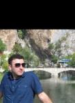 giom, 34, Napoli