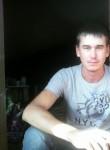 Andrey, 30, Ufa