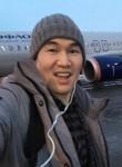 AZ Ulan SH ch, 26  , Bishkek