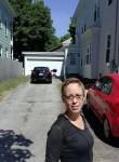 Rebecca, 42  , Lewiston (State of Maine)