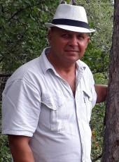 Igor, 50, Russia, Stavropol