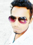Imran, 18  , Kashipur