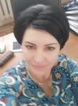 Natalya, 55  , Stavropol