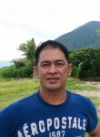 Louie, 47  , Fukayacho