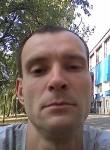 Aleshka, 33  , Donetsk