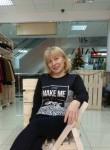 Tatyana , 55  , Vinnytsya