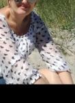 Milena , 42  , Orsk