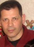 Sergey, 49, Chisinau