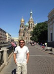 Сергей, 50  , Sacramento
