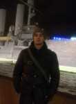 Evgeniy, 35  , Kamensk-Shakhtinskiy