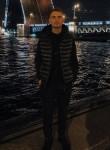 Yura, 21, Saint Petersburg