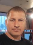 Slava , 37  , Moscow