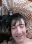 Artur, 33  , Irkutsk