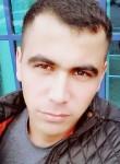 KaLyan, 28, Yekaterinburg