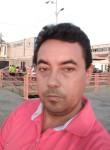 Cleiton José, 40  , Maraba