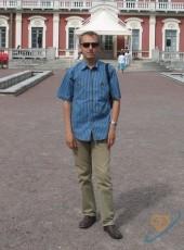 Igor, 47, Рэспубліка Беларусь, Магілёў