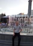 Johnik27@inbox, 38  , Krasnoyarsk