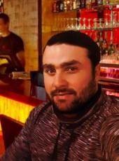 Giorgi, 34, Estonia, Narva