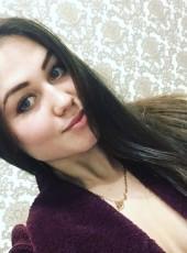 Avgusta, 24, Russia, Ufa