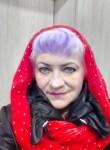 Olyushka, 55  , Angarsk