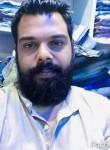 মোহসীন, 32  , Dhaka