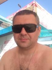 Karen, 31, Russia, Kerva