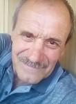 Serega, 55, Almaty