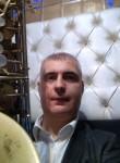 Андрей, 43 года, Сургут