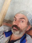 Emil , 35, Domodedovo
