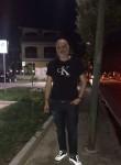 Antonio, 42  , Hannover
