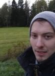 Denis, 26, Sumy