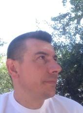 sergio, 40, Kosovo, Dragash