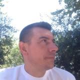 sergio, 40  , Dragash