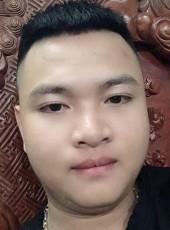 Dương, 21, Vietnam, Bac Ninh
