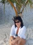 Татьяна, 46 лет, Горад Мінск