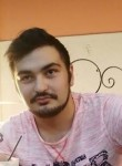 Δημητρης, 25  , Munich