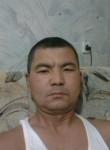 Askar, 41, Baykonyr