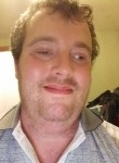 Martin Campbell, 33, Alexandria