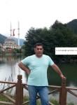 N.Zohrab@rambl, 44  , Baku