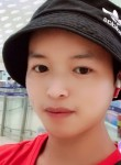 wdgxjbgdy, 20, Shenzhen