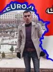بشارالكعبي, 18  , Baghdad