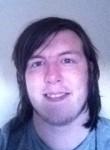 emeraldarcher, 27, Leeds