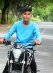 Hemanth, 21  , Malkajgiri