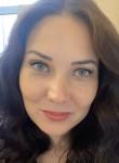 Lyaysan, 32  , Kazan