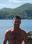 Sergej S., 41  , Stockholm